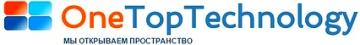 Фирма OneTopTechnology