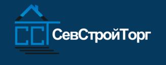 Фирма СевСтройТорг