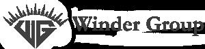 Фирма Winder Group