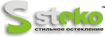 Фирма STEKO