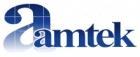 Фирма АМТЕК