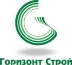 Фирма Горизонт Строй