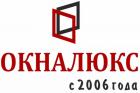 Фирма ОКНАЛЮКС